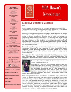 MOA Hawaii Newsletter - August Issue FINAL_Page_1