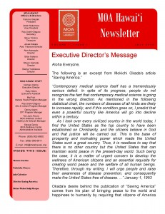 MOA Hawaii Newsletter - July Issue & Insert FINAL_Page_1