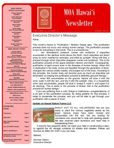 MOA Hawaii Newsletter - June 2015 Issue REVISED 052115_Page_1