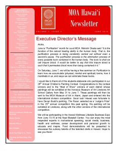 MOA Hawaii Newsletter - June Issue revised_Page_1