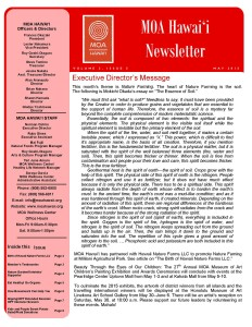 MOA Hawaii Newsletter - May 2015 Issue rev_Page_1