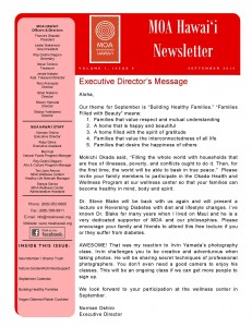 MOA Hawaii Newsletter - Sept Issue FINAL_Page_1